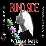 Blind Side | William Bayer