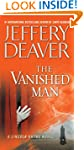 The Vanished Man: A Lincoln Rhyme Nov...