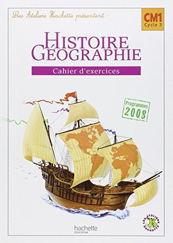 Dissertation Geographie