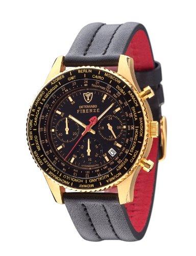 detomaso-herrenuhr-quarz-gehause-edelstahl-beschichtet-lederarmband-mineralglas-firenze-chronograph-