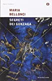 img - for Segreti dei Gonzaga book / textbook / text book