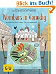 Weinbars in Venedig: Kulinarische Spa...