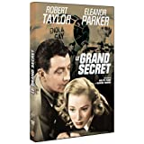 Le Grand secretpar Robert Taylor