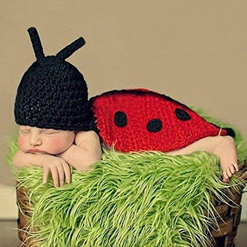 cute-baby-gorro-ropa-rojo-beetle-bebe-para-fotografia-59cmx26cm23-2-8x10-2-8