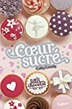 Coeur Sucr� - Tome 5 1/2