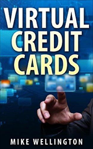 virtual-credit-cards-oxigen-wallet-netletter-vcc-wallmartmoneycard-icici-vcc-kotak-netcrd-hdfc-vcc-e