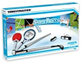 Thrustmaster Sports Pack (Wii)