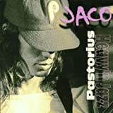 HEAVY'N JAZZ by JACO PASTORIUS