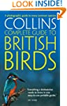 British Birds: A photographic guide t...