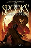 The Spook's Nightmare: Book 7 (The Wardstone Chronicles)
