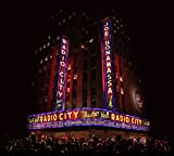 DVD & Blu-ray - Live at Radio City Music Hall (DVD+CD)