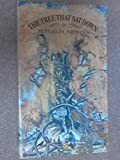 The Tree That Sat Down (Lions) (0006709931) by Nichols, Beverley