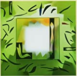 Shutov Assembly by Brian Eno