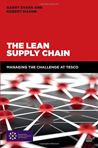 tescos-supply-chain-managing-the-challenge