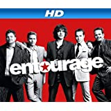 Entourage: Season 4 [HD]