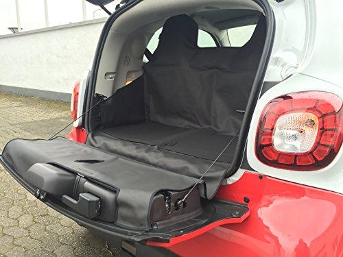 kofferraumabdeckung-schutz-hundeschutzdecke-hundeschutz-smart-fortwo-453