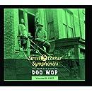 Street Corner Symphonies: The Complete Story of Doo Wop, Vol. 9: 1957