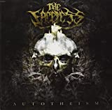 Autotheism The Faceless