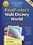 Passporter's Walt Disney World 2010:...