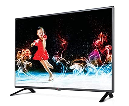 LG 32LY540H TV 32p LED - Compatible Pro:Centric