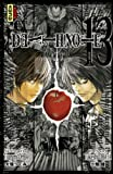 "Afficher ""Death note n° 13"""