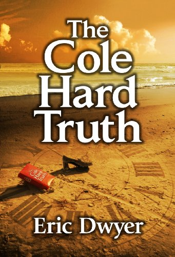 The Cole Hard Truth