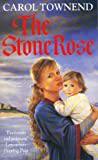 Carol Townend The Stone Rose