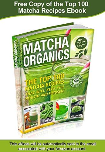 green tea weight loss drink mix