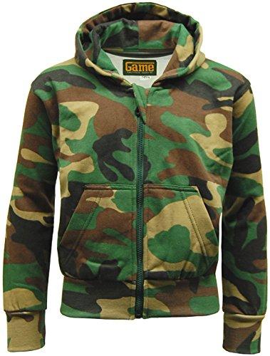 game-tuta-da-ginnastica-ragazzo-woodland-camouflage-13-14-anni