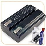 PremiumDigital Konica Minolta DiMAGE A200 Replacement Camera Battery