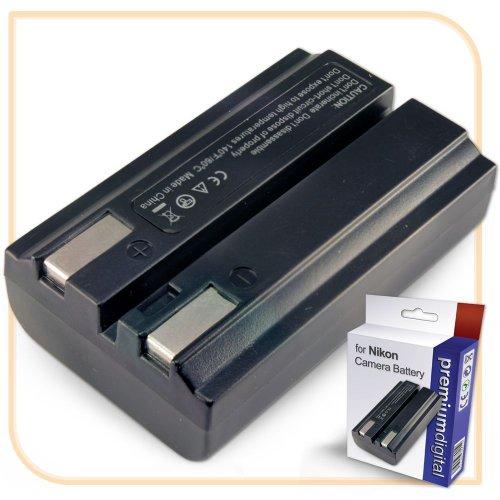 premiumdigital-konica-minolta-dimage-a200-replacement-camera-battery