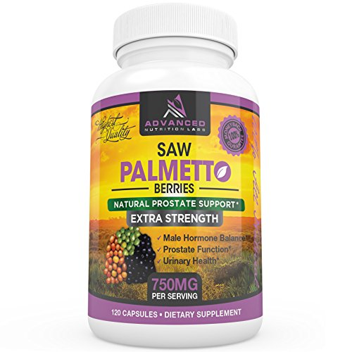 Saw-Palmetto-Extra-Strength-1500-mg-per-Day-120-Capsules-750mg-per-Capsule