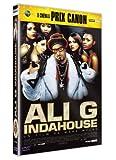 echange, troc Ali G, Indahouse