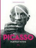 Picasso : Portrait intime