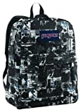 JanSport Classic SuperBreak Backpack, Swedish Blue