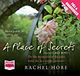 Rachel Hore A Place of Secrets