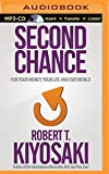 Second Chance: for Your Money and Your Life