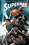 Superman saga 04