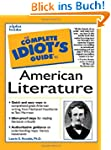 The Complete Idiot's Guide to America...