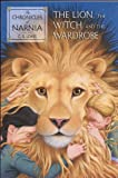 Lion, Witch, & Wardrobe (0064404994) by Lewis, C. S.