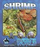 Shrimp (Underwater World)