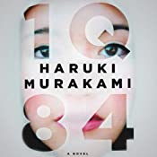 1Q84 | Haruki Murakami, Jay Rubin (translator), Philip Gabriel (translator)