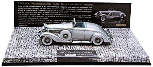 minichamps-coche-a-escala-4-x-4-x-10-cm-437150330