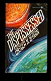 Image of THE DISPOSSESSED