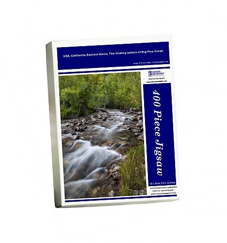 photo-jigsaw-puzzle-of-usa-california-eastern-sierra-the-flowing-waters-of-big-pine-creek