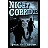 Night Corridorby Joan Hall Hovey