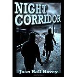 Night Corridorby Joan Hall Hovey