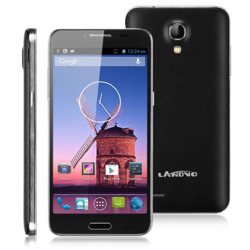 LANDVO L800 5.0 Zoll 3G-Smartphone