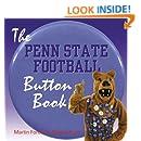 The Penn State Football Button Book