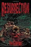 Resurrection: Zombie Epic